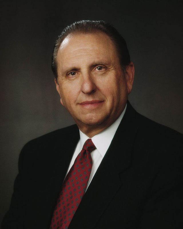 President-Thomas-S-Monson-mormon