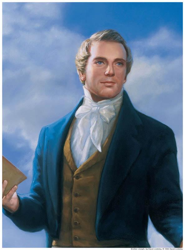 joseph-smith-mormon