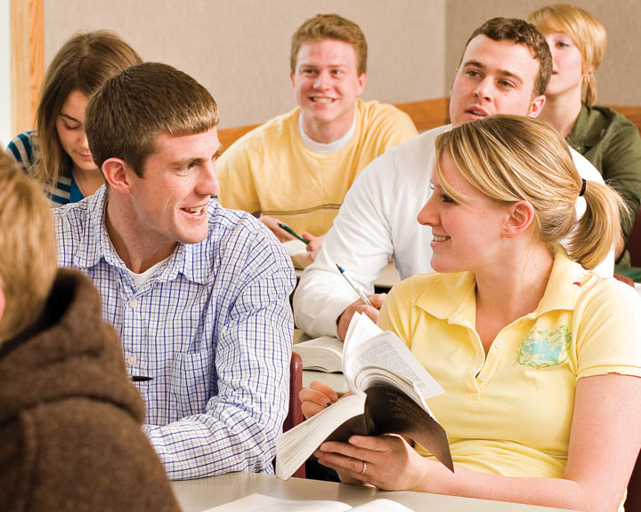 Mormon Education