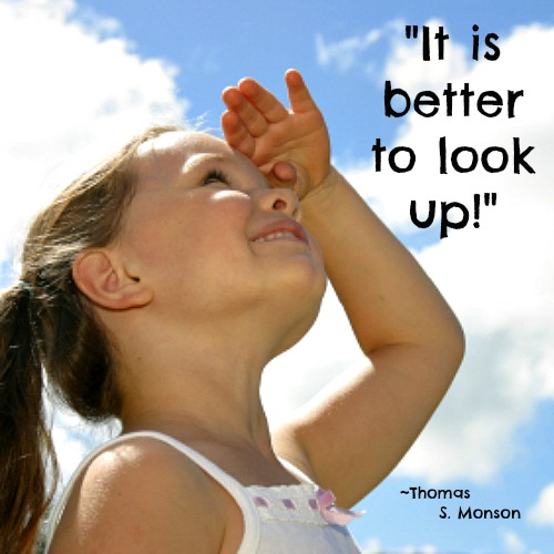 better-look-up-lm