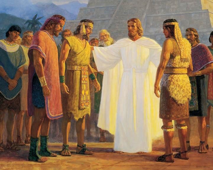 mormon-jesus-christ-nephites