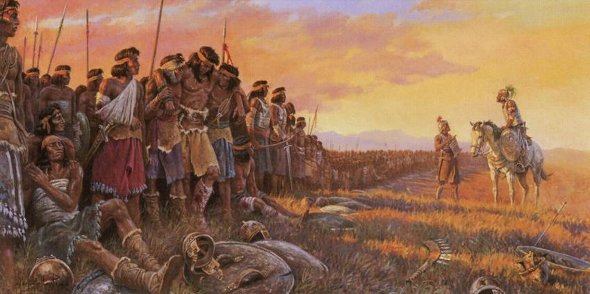 not-one-stripling-warrior-was-killed